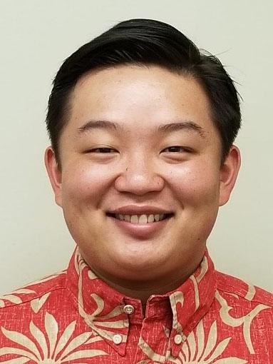 Alexander Chun