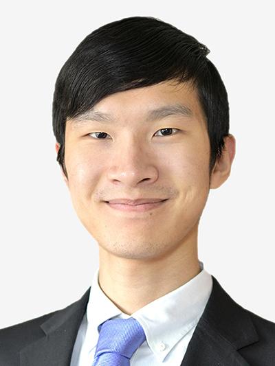 Feng Hu