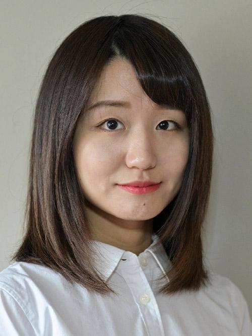 Jiaxin Li