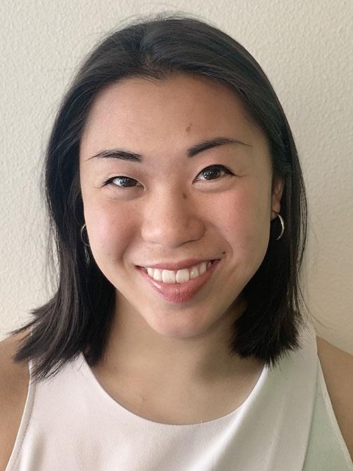 Lexine Kagiyama