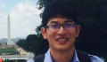 Chiwei Yan joins ISE faculty